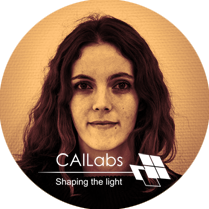 cailabs-anne