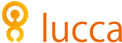 logo-lucca.png